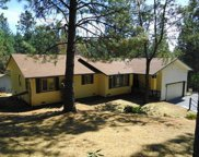 6165  Happy Pines Drive, Foresthill image