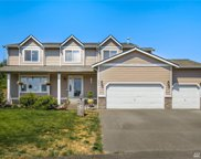 8603 195th St Ct E, Spanaway image