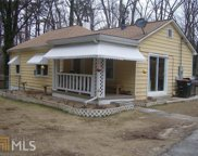 6083 James Rd, Austell image