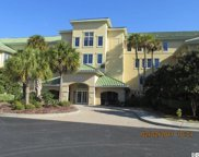 2180 Waterview Drive Unit 143, North Myrtle Beach image