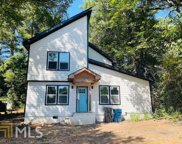 2591 Stone Rd, East Point image