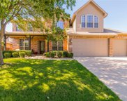4104 Willingham Court, Fort Worth image