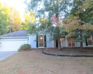 145 Windsong Dr, Social Circle image