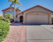 4101 E Nambe Street, Phoenix image
