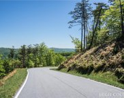 Lot 177 Marigold Roads, Blowing Rock image