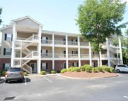 1058 Sea Mountain Hwy. Unit 13-201, North Myrtle Beach image