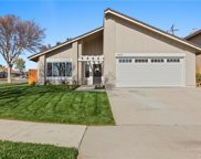 4429 Lubbock Drive, Simi Valley image