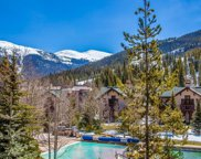 172 Beeler Unit 210, Copper Mountain image