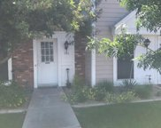 1601 N Saba Street Unit #266, Chandler image