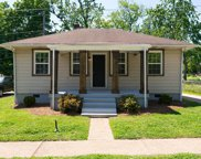 1402 Bryan St, Old Hickory image
