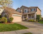 4020 167th Place SE, Bothell image