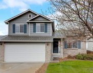 3851 E 138th Place, Thornton image