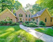 5117 Laurel Grove  Lane, Weddington image