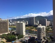 2140 Kuhio Avenue Unit 2112, Honolulu image