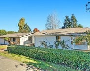 624 Ferry St SW, Tumwater image
