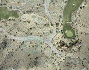 21597 W Granite Ridge Road Unit #322, Buckeye image