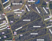 TBD Shealy Road, Leesville image