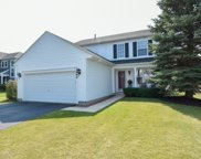 1482 Mayfair Lane, Grayslake image
