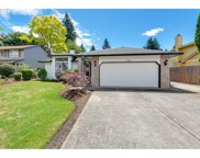 15303 NE 12TH  WAY, Vancouver image