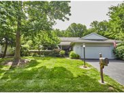 29 Tullamore Drive, West Chester image