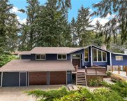 24303 23rd Ave W, Bothell image