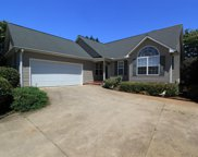 204 Doris Ann Ct, Wellford image