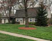 7710 Redcoach  Drive, Indianapolis image