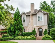 1813B Shackleford Rd., Nashville image