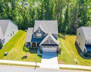 325 William Seth Court, Simpsonville image