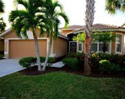 8363 Laurel Lakes BLVD, Naples image
