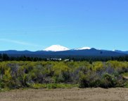 61750 Hosmer Lake, Bend image