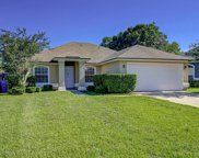 11894 PIKEVILLE CT, Jacksonville image