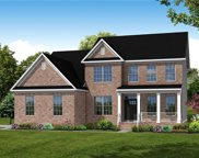 16912 Arnica Terrace, Chesterfield image