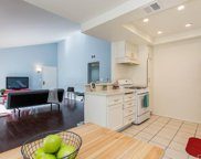 9038 Orion Avenue Unit #204, North Hills image