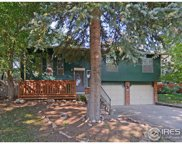 2643 Flintridge Pl, Fort Collins image