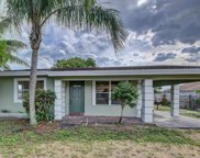 1338 New World Avenue, Lantana image