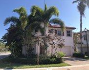 528 Tomahawk Court, Palm Beach Gardens image