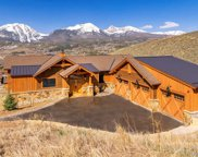 391 Angler Mountain Ranch Road, Silverthorne image
