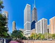 180 East Pearson Street Unit 4102, Chicago image