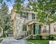 5022 California Street, Omaha image