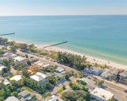 105 4th Street S Unit WEST, Bradenton Beach image