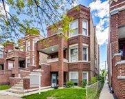 4143 N Mcvicker Avenue, Chicago image