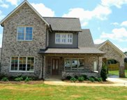6027 Clubhouse Dr, Trussville image