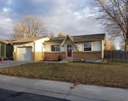 8604 Dudley Court, Arvada image