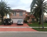 18760 Nw 5th St, Pembroke Pines image