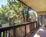 6304 Friars Road Unit #230, Mission Valley image