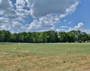 Lot B  Rehobeth Road Unit #Lot B, Waxhaw image