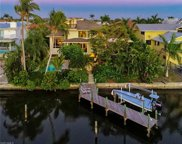 18276 Deep Passage LN, Fort Myers Beach image