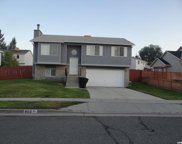 8123 W Marcy Brook Pl S, Magna image