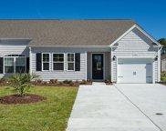 3014 Cedar Creek Lane Unit #Wellington 398, Carolina Shores image
